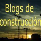 Programa 81 - 18/1/2016.  La comunicación en el sector de construcción
