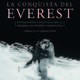 ´La conquista del Everest' de G. Lowe, HL Jones (Irati, 3C)