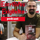 1x14 - Escritores Exigentes De lector a escritor con Francisco Javier Olmedo