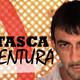 Tasca Ventura 17_050408_Andrés Herrera, El Pájaro. mp3