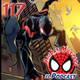 Spider-Man: Bajo la Máscara 117. Checklist de Junio y reseñas de Spider-Man 2 y 100% Marvel: Matanza