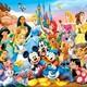 Cinema Paradictos #17 - Películas de Disney