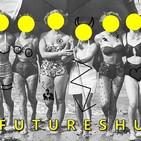 Futureshui programa 22