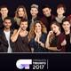 RESUMO OT 2017 Gala ESPECIAL Martes 13-02-2018