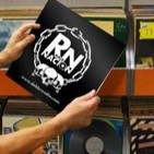 Rock Nación 16 Septiembre 2015