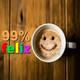 99% Feliz Programa 22