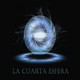 LA CUARTA ESFERA - 4x11 - ¨LA LEY DEL UNIVERSO¨ El Nushu - Doppelganger - Las Leyes del Universo