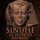 41-Sinuhé el Egipcio: Nudos de pajarero