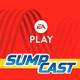 SUMPCast E3 2017: EA Play