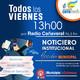 Informativo Acción Municipal 12-01-2018