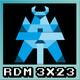 RDM 3x23 – Libros sobre videojuegos