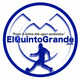 Podcast ElQuintoGrande 5x28 Real Madrid 5-0 Sevilla / 4 Aniversario / Previa Mundial de Clubes