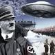 ConspiraciÓn AntÁrtida: nazis, ovnis y operaciones secretas