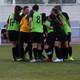 Festes Majors 2016 - Triangular de futbol femení