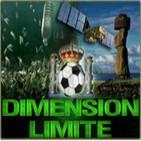 Dimensión Límite -21- Los enigmas de la Isla de Pascua + La bolsa de basura del Pacífico + Carta a ZP por el Mundial
