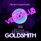 Carne de Videoclub - Episodio 73.5 - Especial Jerry Goldsmith Soundtracks & Scores Vol.12