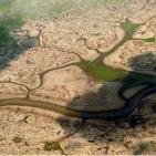 Jorge Luis Vélez a sicom.cat: 'El canvi climàtic era una amenaça per l'Amazònia; ara és una evidència'