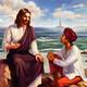La sociología de Jesús de Nazaret