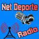 RADIO NETDeporte : DESTACADO ÚLTIMAS HORAS 22/09/2017 MIX SPORTS INTERNACIONAL