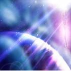 Reflexion de juan sanchez sobre el capitulo xxiii del libro de vicente beltran anglada introduccion al agni yoga