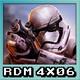 RDM 4x06 – Y tú, ¿de qué harías un juego?