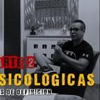 Estrategias Psicológicas para perder grasa sufriendo menos | Con Víctor González