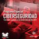 Ciberseguridad - Tema: Necesidad de herramientas para capacitar contra ataques cibernéticos (Ciberrrange).