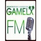 GAMELX FM 2x23 - Juegos de Infiltración + MGS Ground Zeroes