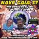 Programa Nº 24 de NAVE GAIA 37