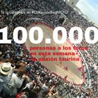 CULTURA DE BOU 19/4/2017 La Francia Taurina ante las elecciones y los valores de la Tauromquia por el Dr Juan José Márqu
