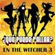 Episodio 5 - ¿Qué puede fallar en The Witcher 3?