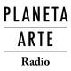 #1. Planeta Arte: Especial Arco.