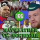 MMAdictos 166 - Mayweather Jr. vs. McGregor & previa de UFC Fight Night 103