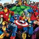 Cinema Paradictos #04 - MCU: Universo Cinematográfico Marvel