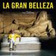 La Gran Belleza (#audesc #pelicula Drama. literatura 2013)