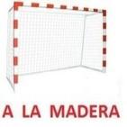 A la Madera 4x17: Especial Copa ASOBAL