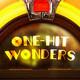 Especial ONE HIT WONDERS III -2ª parte-