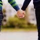 UNIDOS EN CRISTO: Unidos en el matrimonio, Efesios 5:22-33