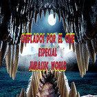 Especial Jurassic World