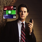 4x09 10 Minutitos de Twin Peaks (1990)