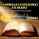 Evangelio explicado en audio homilía lunes semana III tiempo de adviento
