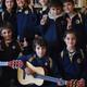 La Pizarra del Nuestra Señora de la Concepción - Programa 14 con 2ºC