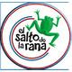 El Salto de la Rana 22 Junio 2017 en Radio Esport Valencia
