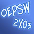 Otro estúpido podcasts sobre webcomics 2x03