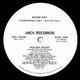 Adam Ant - Rough Stuff (Dub Mix) (US 12'' Promo) (1990)