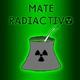 Mate Radioactivo Ep.8