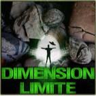 Dimensión Límite -10- Las piedras de Ica... ¿enigma o picaresca? (con Vicente Paris, Lorenzo Fernández y Jesús Callejo)