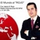 El Mundo al Rojo 14-11-2017