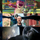 La Sexta Nominada - Especial 10º aniversario: los Oscars de la década