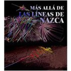 Más allá de las líneas de Nazca.